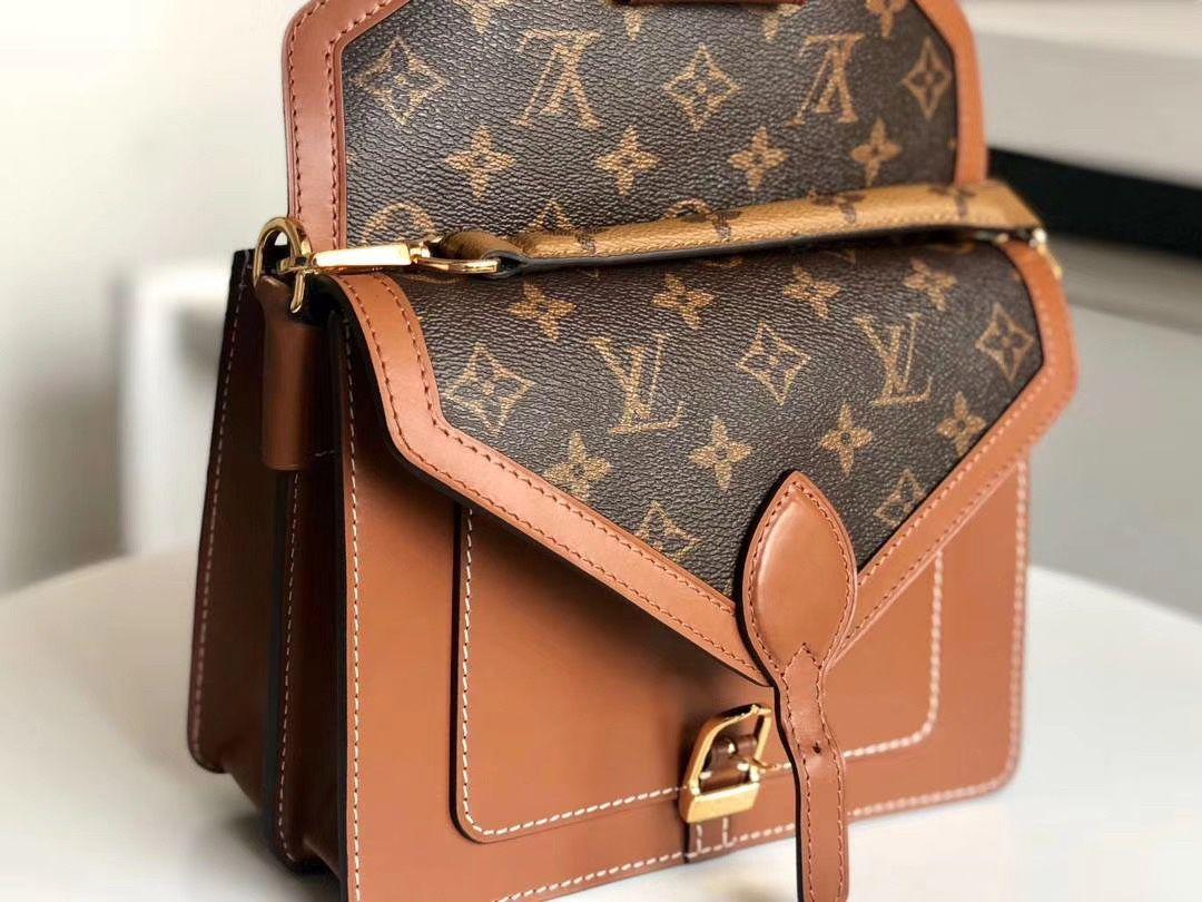 Fashion LV purse