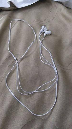 Generic headphones for Sale in Salt Lake City, UT