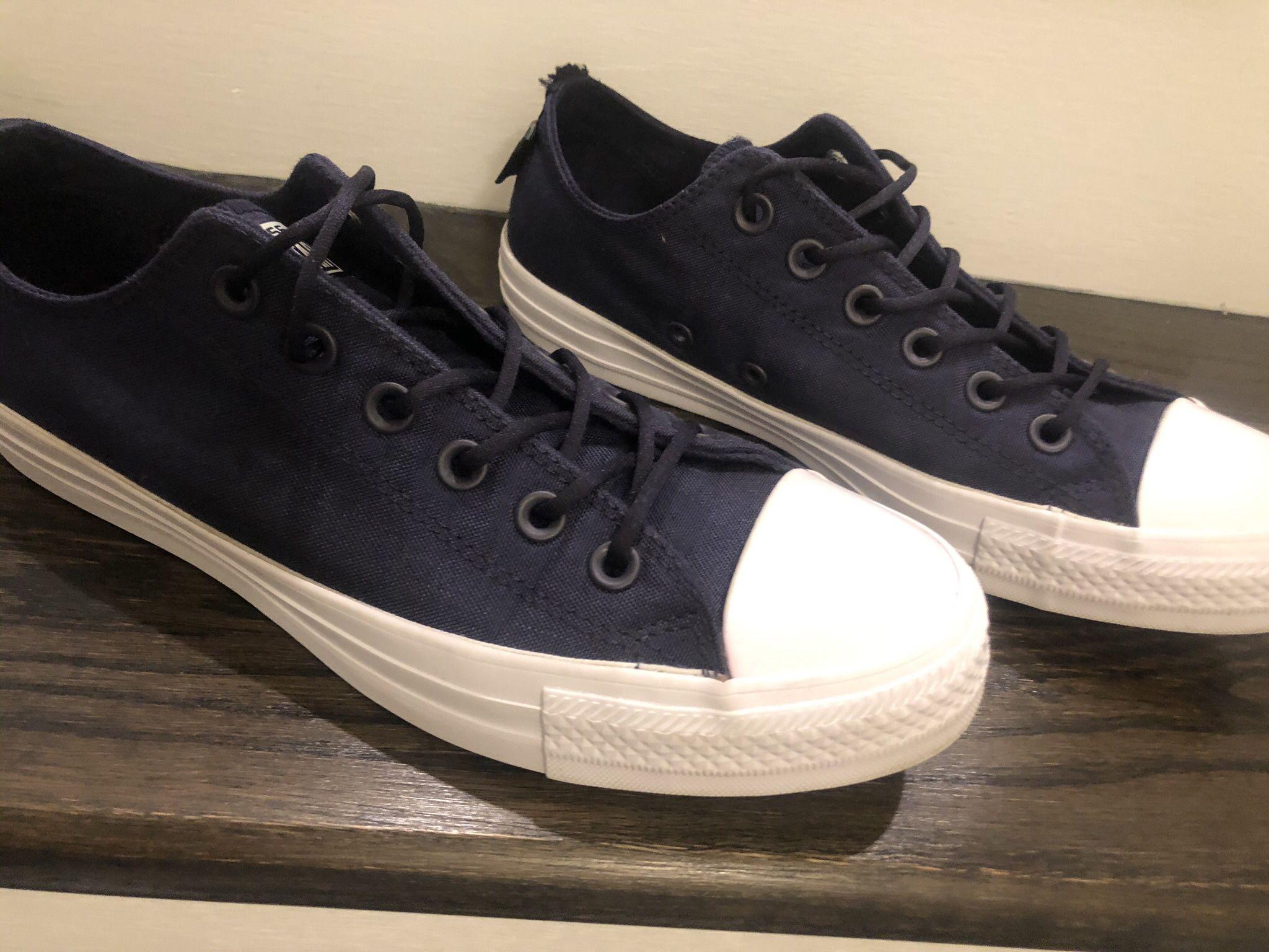Chuck Taylor $30 Size 6.5