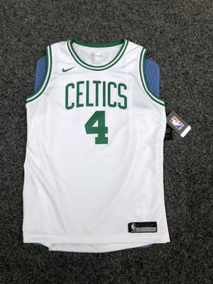 pretty nice f19ae 9f88a New and Used Jersey celtics for Sale in Ocala, FL - OfferUp