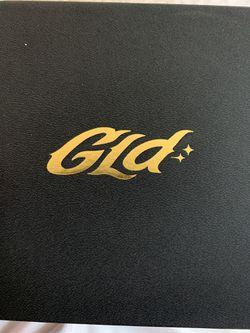 Gld Watch Thumbnail