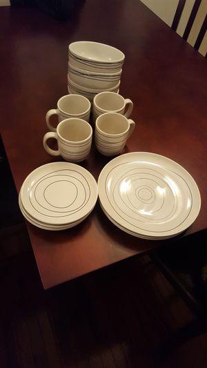 Dishes for Sale in Oakton, VA