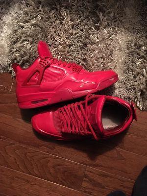 3837e538da2dad New and Used Jordan Retro for Sale in Alpharetta