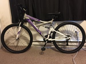 New and Used Girls  bikes for Sale in Lynnwood 001555931