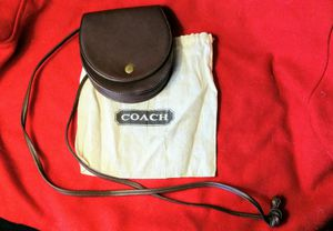 Couch purse Make offer for Sale in Wilmette, IL