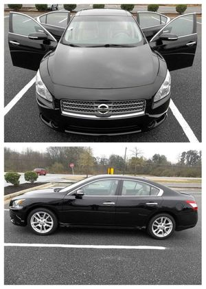 2009 Nissan Maxima @@@ for Sale in Washington, DC