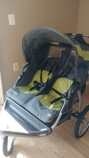Brand new double stroller for Sale in Germantown, MD