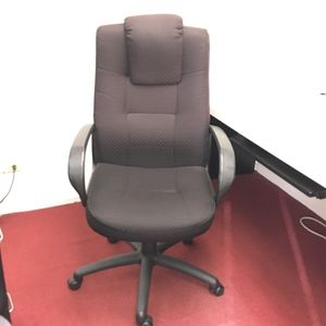 Superb Office Chairs For Sale In Ohio Offerup Short Links Chair Design For Home Short Linksinfo