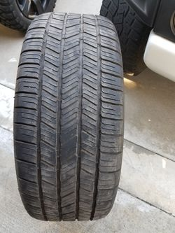"22"" wheels lexani Thumbnail"