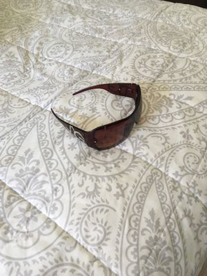 8a275c9167a New and Used Sunglasses for Sale in Turlock