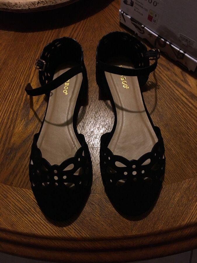 Women/girl shoes