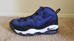 Nike Air Uptempo for Sale in San Diego, CA