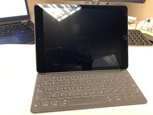 iPad Pro - 128 GB - Like New for Sale in Washington, DC