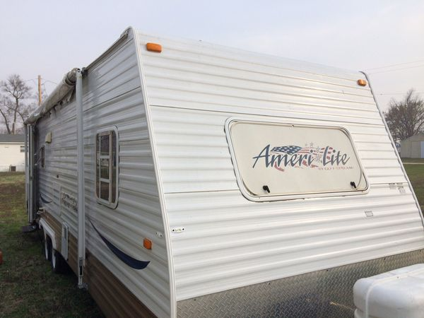 2b8e319316 New and Used Campers   RVs for Sale - OfferUp