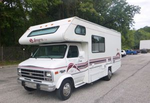 For sale 1995 Motorhome Jayco Eagle RV for Sale in Washington, DC