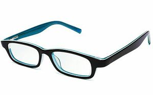 Eyejusters - Black and blue for Sale in Olney, MD