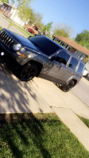 New and Used Jeep for Sale in Carol Stream, IL - OfferUp