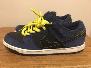 Nike SB Low Dunks for Sale in McLean, VA