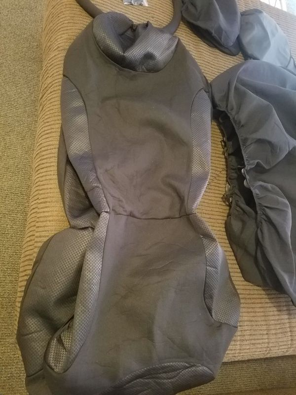Brand new car seat cover for Sale in Albuquerque, NM - OfferUp
