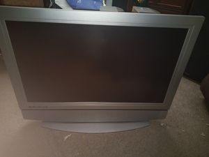 Olevia 37in lcd tv for Sale in Harwood, MD