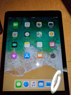 Apple iPad Air Refurbished for Sale in Frederick, MD