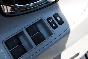 2011 Toyota Camry Thumbnail