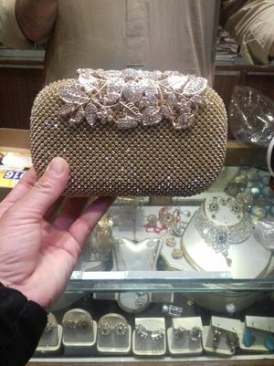 Brand new clutch for Sale in Springfield, VA