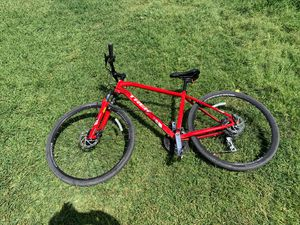 fcb9c296cf1 New and Used Mountain bike for Sale in Carson, CA - OfferUp