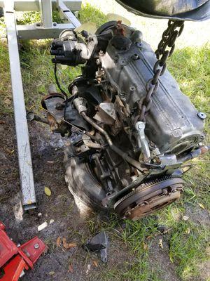 Mazdab2200 motors for Sale in Orlando, FL
