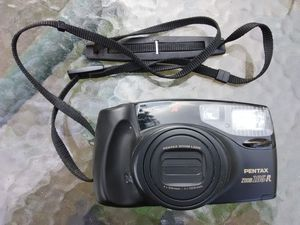 Pentax Zoom camera for Sale in Washington, DC