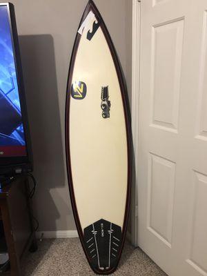 Surfboard JS Solite Surfboard for Sale in League City, TX