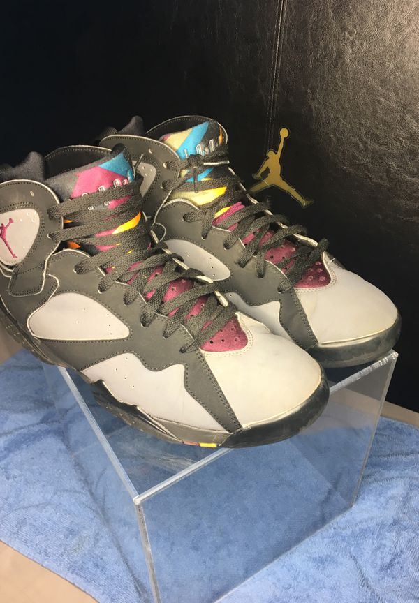 buy online 1aa5f dfe60 New and Used Jordan retro for Sale in Atlanta, GA - OfferUp