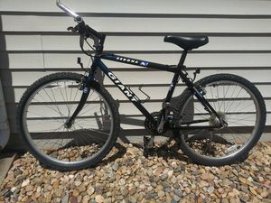 New and Used Giant bikes for Sale in Denver, CO - OfferUp