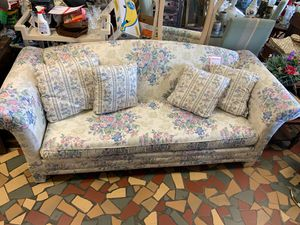Wondrous New And Used Couch For Sale In Melbourne Fl Offerup Evergreenethics Interior Chair Design Evergreenethicsorg