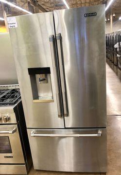 Jenn-Air Refrigerator Thumbnail