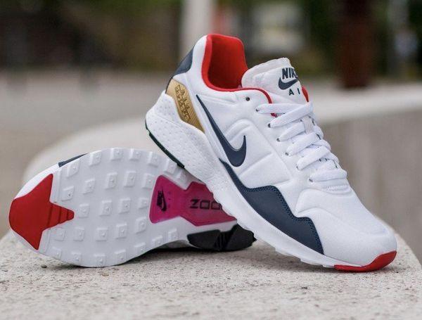 6666f9684d2 Nike Air Zoom Pegasus 92 for Sale in Long Beach