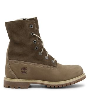 New Timberland Boots for the cold Season for Sale in Chicago, IL