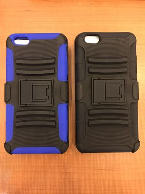 Free 6 plus Cases for Sale in Herndon, VA