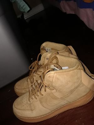 Air Force 9.5 for Sale in Oxon Hill, MD