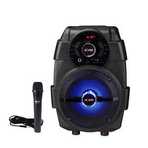 Bluetooth speaker for Sale in Hyattsville, MD
