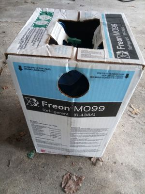 New and Used Freon for Sale in Reading, PA - OfferUp