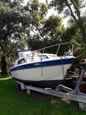 Chris Craft Catalina 281 Luxury boat for Sale in Orlando, FL