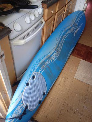 8ft surfboard for Sale in Honolulu, HI