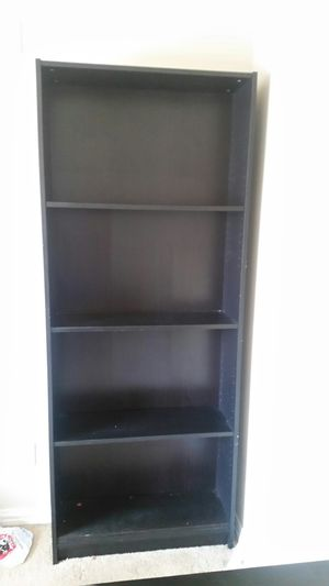 Bookshelf For Sale In Plano TX