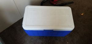 Cooler for Sale in Temple Terrace, FL