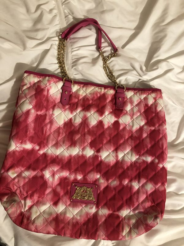 7588bad53331 New and Used Tote bag for Sale in Mcallen, TX - OfferUp