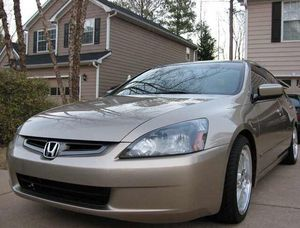 O5 Honda Accord for Sale in Chillum, MD