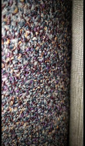 New carpet for Sale in Herndon, VA