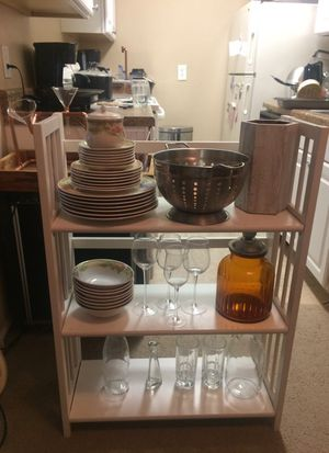 kitchen cabinets baton rouge kitchen supplies and shelf for sale in baton rouge la new used offerup