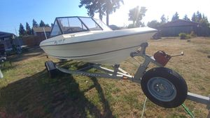 New and Used Deck boat for Sale in Yakima, WA - OfferUp